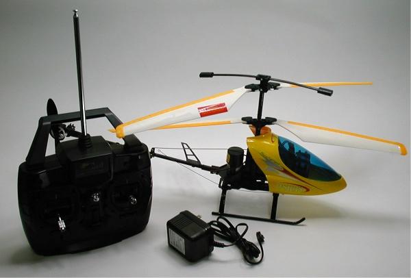R/CヘリコプターFLYING No.1698【あす楽対応】【北海道・沖縄・離島配送不可】