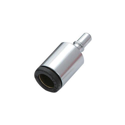 SK11 microcapra MC-06 PC