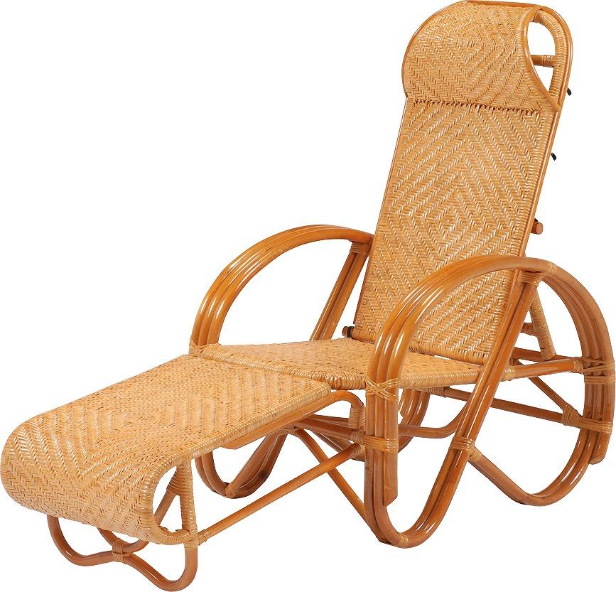 三ツ折椅子 RTB-1382【代引不可】【北海道・沖縄・離島配送不可】