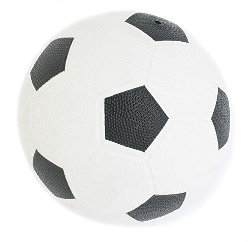【送料無料】池田工業社 PVCサッカーボール(ノンフタル酸) 〔まとめ買い24個セット〕 000053940【代引不可】