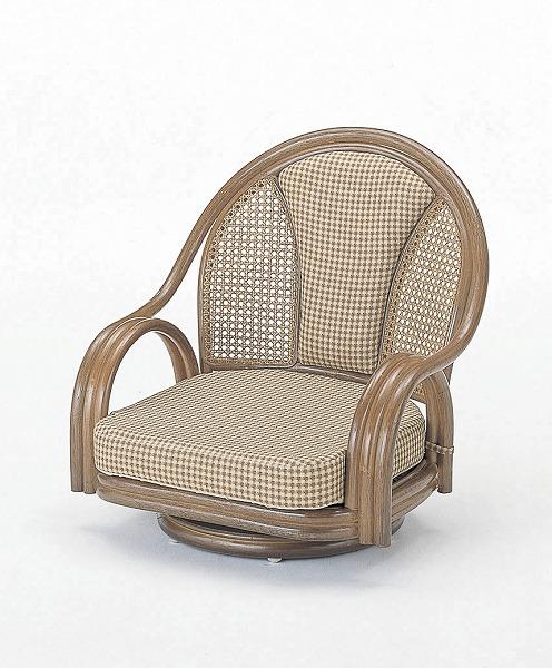 【送料無料】回転座椅子S531B【代引不可】, kaminorth:5254050e --- data.gd.no