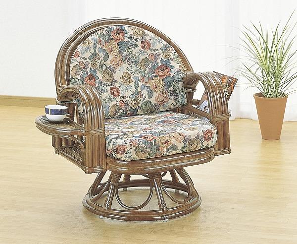 【送料無料】回転座椅子S333B【代引不可】, 名古屋貸衣装:28736157 --- m2cweb.com