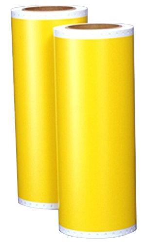 マックス ビーポップ300タイプ標準色屋外用シート SL-635N キイロ 00009993【北海道・沖縄・離島配送不可】