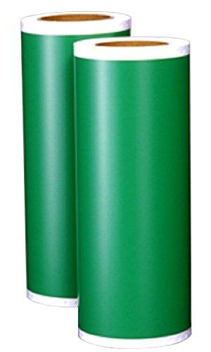 マックス ビーポップ300タイプ標準色屋外用シート SL-636N ミドリ 00009994【北海道・沖縄・離島配送不可】