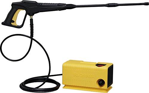 【送料無料】〔ギフト〕アイリスオーヤマ 高圧洗浄機 FBN-301【代引不可】