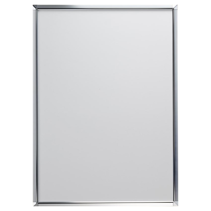 PosterGrip(R) ポスターグリップ角型 B2 化研クロームフレーム(輝有) 屋内用 PG-20S C・KC【代引不可】