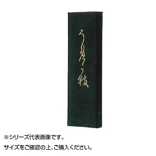 【送料無料】墨運堂 うめがえ 2.0 02803 【代引不可】