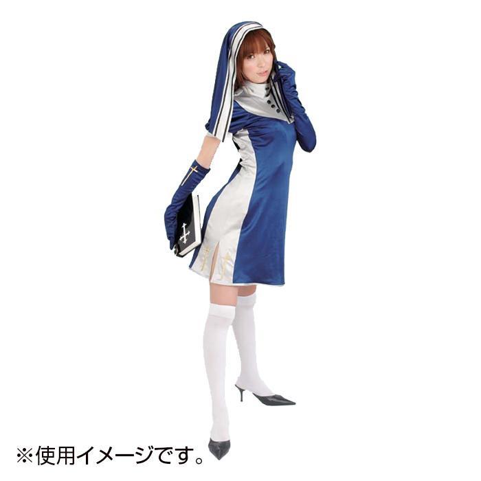 アウトローシリーズ・シスター MJP-602 【代引不可】