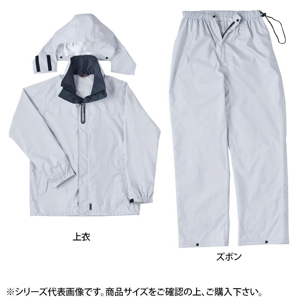 弘進ゴム ランドワークスSP シルバー M H0312BA 【代引不可】