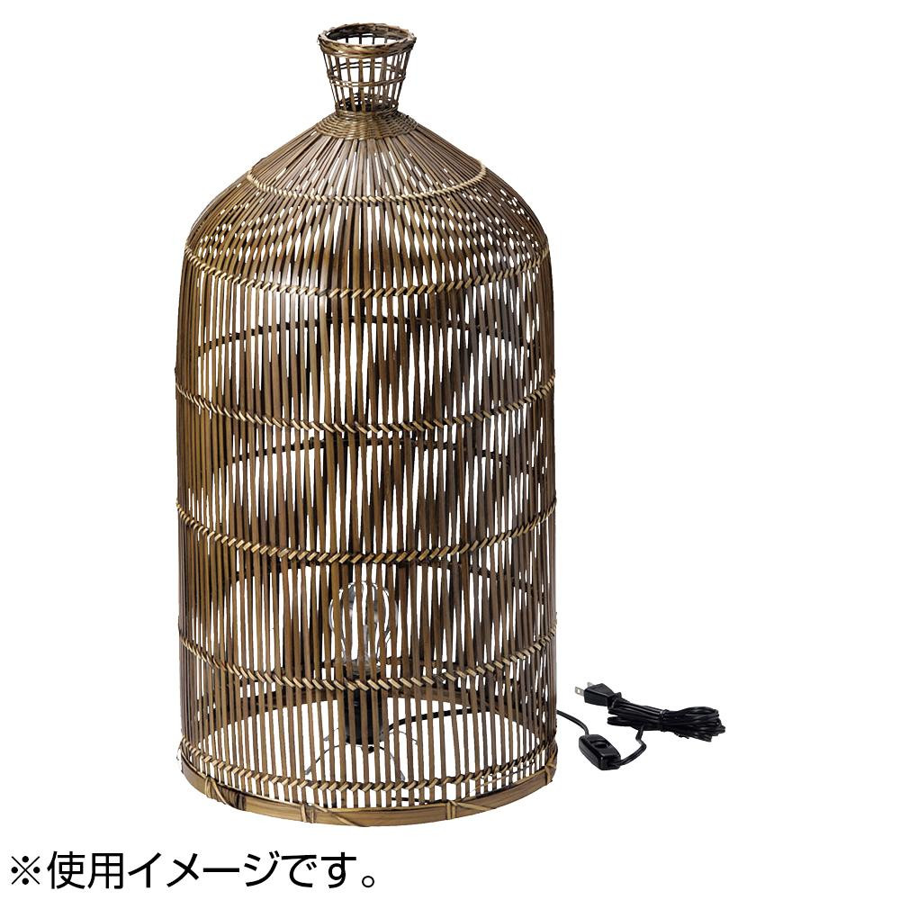 ランプシェード+ランプ 03-41LA 【代引不可】【北海道・沖縄・離島配送不可】