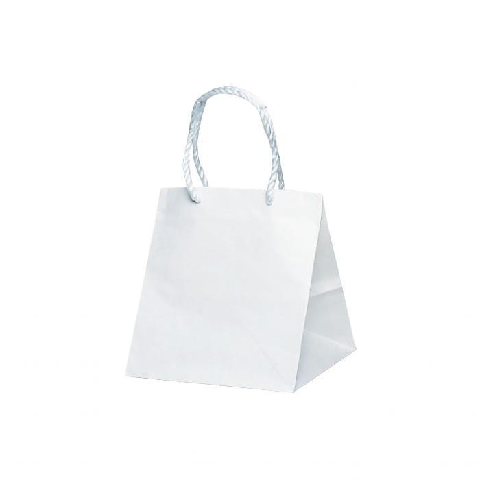 グレートバッグ 紙袋 280×270×310mm 50枚 No.2 1402 【代引不可】【北海道・沖縄・離島配送不可】