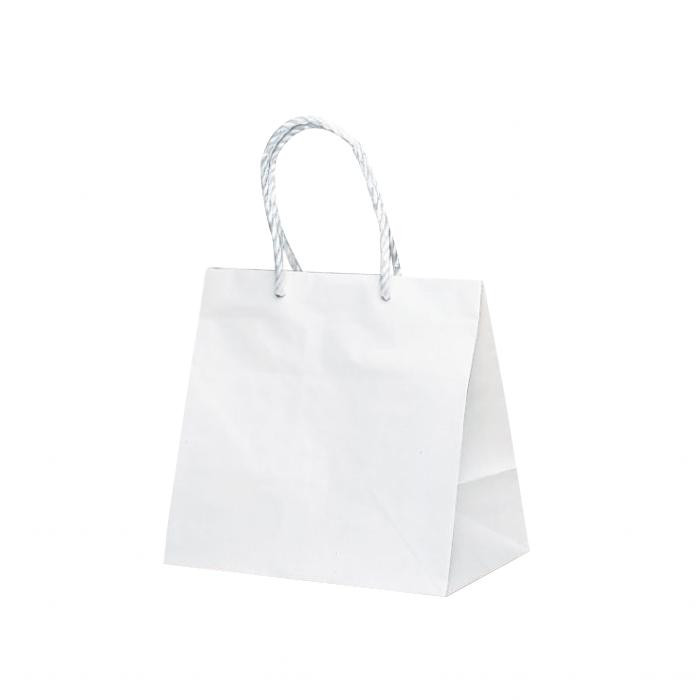 グレートバッグ 紙袋 350×220×340mm 50枚 No.5 1405 【代引不可】【北海道・沖縄・離島配送不可】