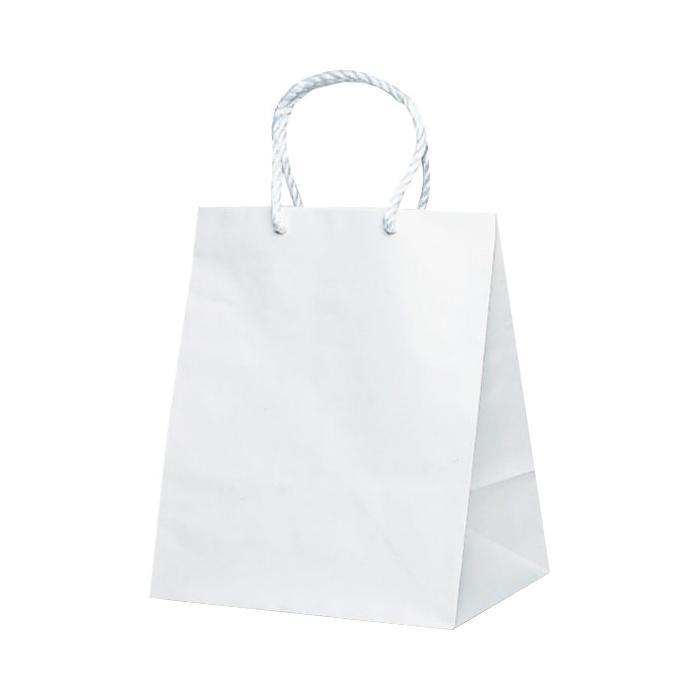 グレートバッグ 紙袋 350×260×420mm 50枚 No.6 1406 【代引不可】【北海道・沖縄・離島配送不可】