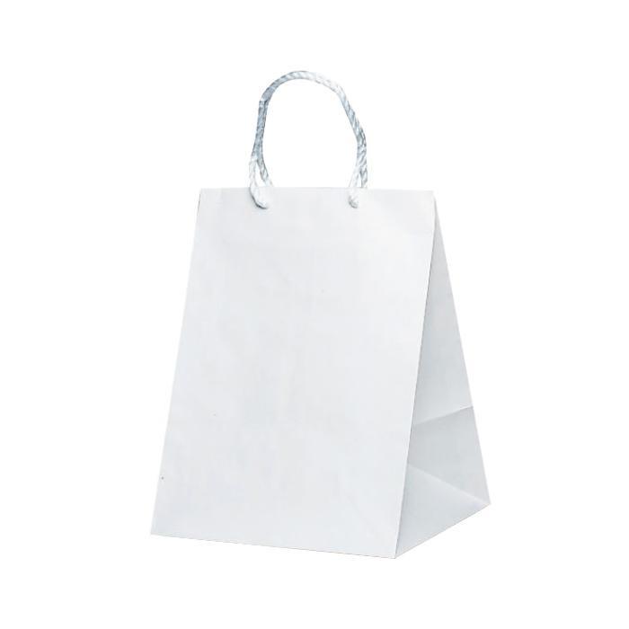 グレートバッグ 紙袋 350×320×470mm 50枚 No.7 1407 【代引不可】【北海道・沖縄・離島配送不可】