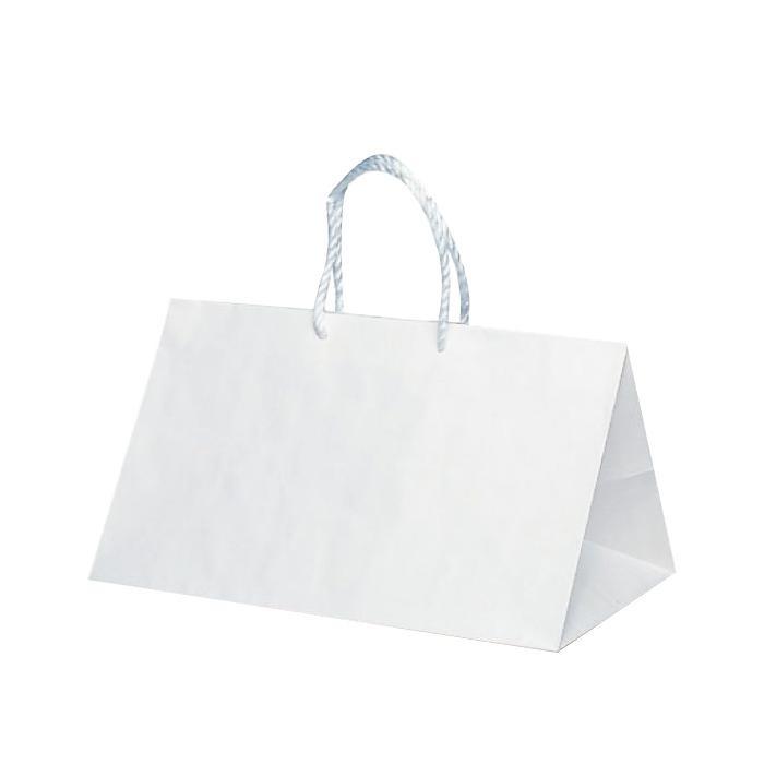 グレートバッグ 紙袋 500×300×300mm 50枚 No.14 1414 【代引不可】【北海道・沖縄・離島配送不可】