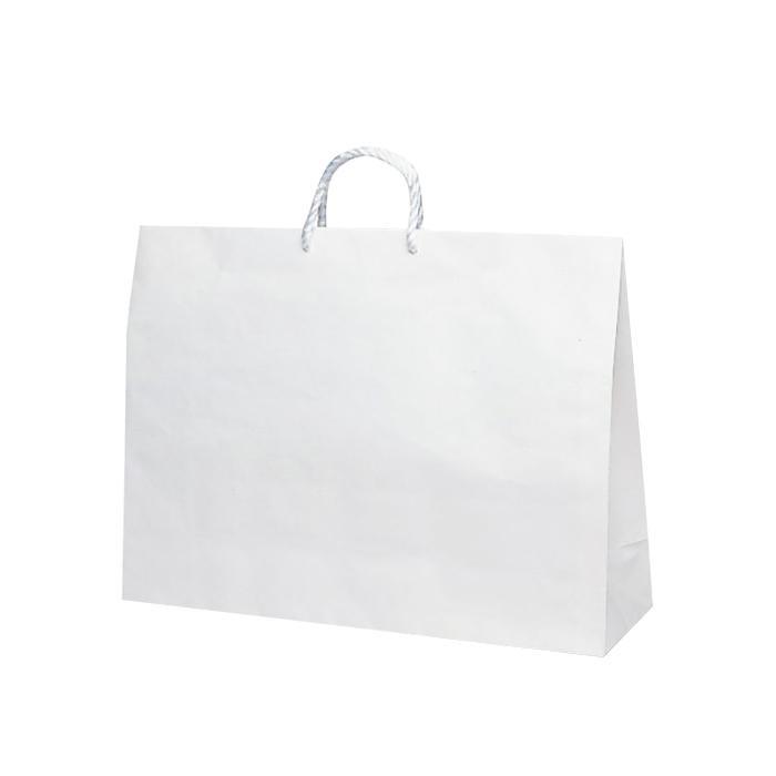 グレートバッグ 紙袋 600×180×450mm 50枚 No.18 1418 【代引不可】【北海道・沖縄・離島配送不可】