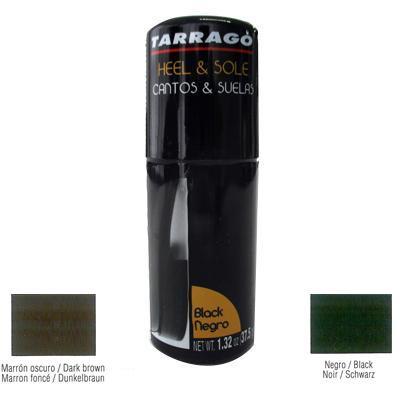 TARRAGO タラゴ エッジリストアラー  35ml 06・ダークブラウン 【代引不可】