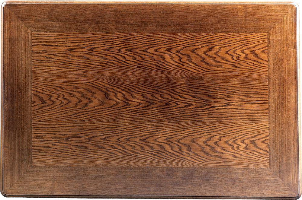 【送料無料】日本製 讃岐の和座 こたつ板 ナラ サイズ 80 天板表面材 ナラ、ミゾなし 国産品【代引不可】