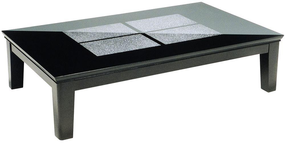 【送料無料】日本製 讃岐の和座 家具調こたつ フローラル サイズ 150 天板表面材 乾漆風 継脚付 国産品【代引不可】