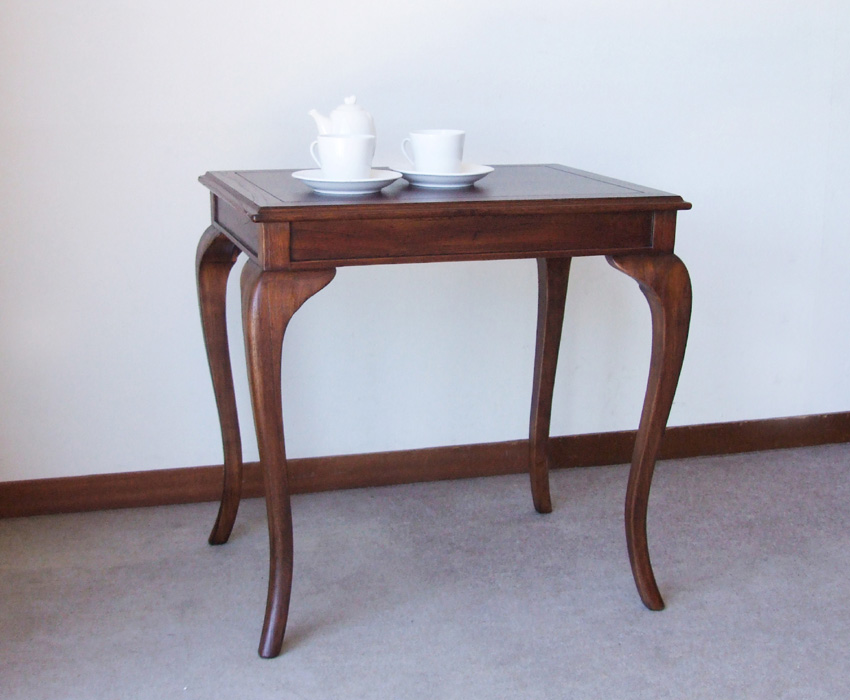 ウエール コーヒーテーブル(28585)【代引不可】【北海道・沖縄・離島配送不可】