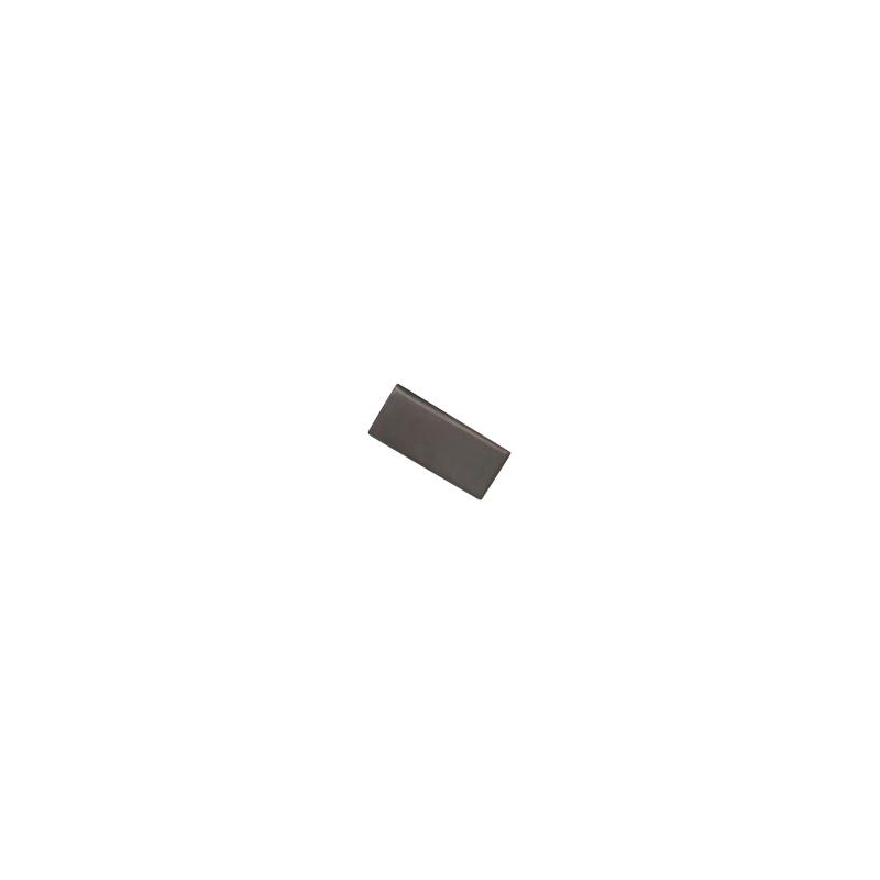 【ギフト】プレリー 束入 チョコ NP17014【代引不可】