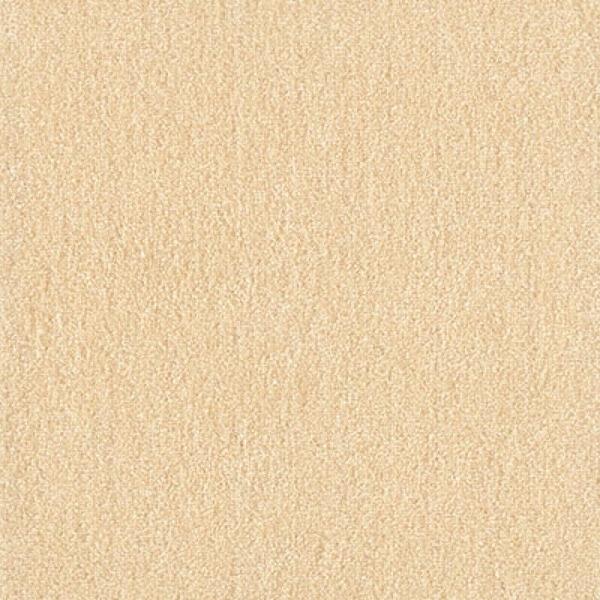 東リ ウィズペットフロア クリーム 40cm×40cm WPF02【代引不可】