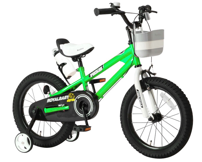 fujix children s bikes bmx style green rb freestyle16 kids bike 16 Task Force 141 Gear royalbaby royal baby 16 inch children s bikes bmx style green rb freestyle16