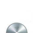 リョービ TSC-305C用チップソー 305ミリ(4913710)【北海道・沖縄・離島配送不可】
