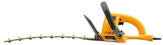 【送料無料】リョービ ヘッジトリマ HT-4200C
