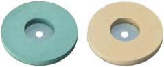 利优比 (FG-18) 磨床粗磨石头 + 波兰石头