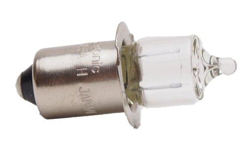 Panasonic (Panasonic) halogen bulb MB-25P5H 2.5V0.5A