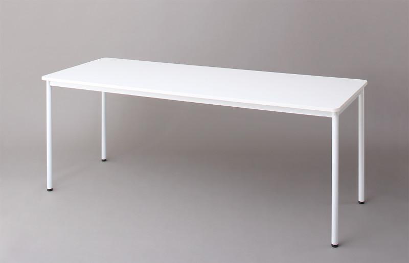 【送料無料】多目的オフィスワークテーブルシリーズ 〔ISSUERE〕イシューレ サブテーブル単品 奥行40cmタイプ W120 ナチュラル【代引不可】