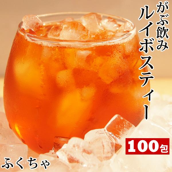 美容と健康に適した美味しい健康茶がほしいです。コスパがよくて金額を気にせず飲めるのを知りたい!