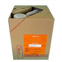 業務用除菌消毒剤 ニコエース(10リットル) 4580282570034