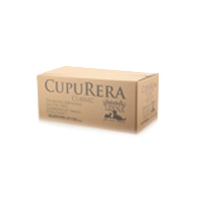 【送料無料】クプレラ(CUPURERA) クラシック ラム&ミレット 小粒 22.7kg(50ポンド) 【お取り寄せ品】 4580375200275