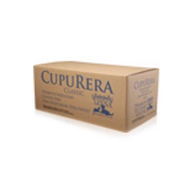【送料無料】クプレラ(CUPURERA) クラシック セミベジタリアン・ドッグ 22.7kg (50ポンド)成犬用 CRC-SV50♯ 4580378200176