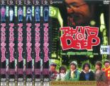 全巻セット【送料無料】【中古】DVD▼アキハバラ@DEEP(6枚セット)第1話~第12話 最終▽レンタル落ち
