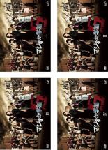 全巻セット【送料無料】【中古】DVD▼マジすか学園 5(4枚セット)第1話~第12話 最終▽レンタル落ち