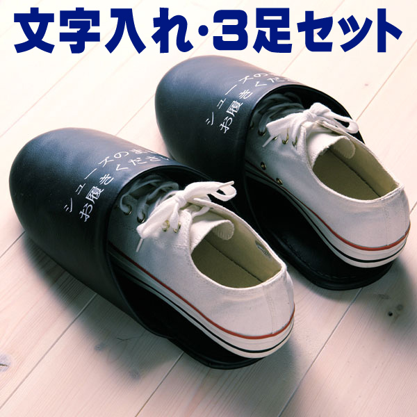 Coach A1881 BONNEY Hamp Signature C red multi//navy Hi-Top sneakers shoes NEW box