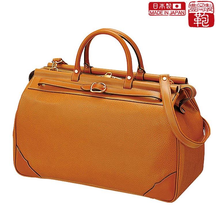【送料無料】【豊岡製】安心品質の日本製ボストンバッグ 02-0220【旅行】【トラベル】【メンズ】【レディース】【レザー】【合皮】【出張】【ビジネス】
