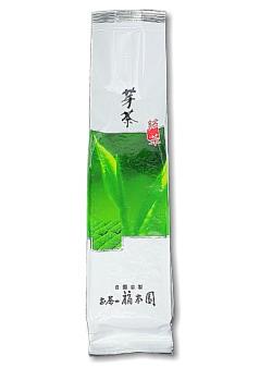 新登場 濃厚な味で美味しい 人気商品 深蒸し茶 芽茶 200g入り 爆売り