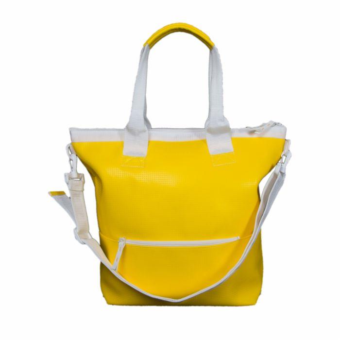 4ウェイバッグ黄 4WAY BAG _yellow 021