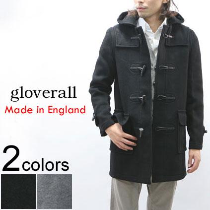 fukuraku | Rakuten Global Market: gloverall Duffle coat 920C