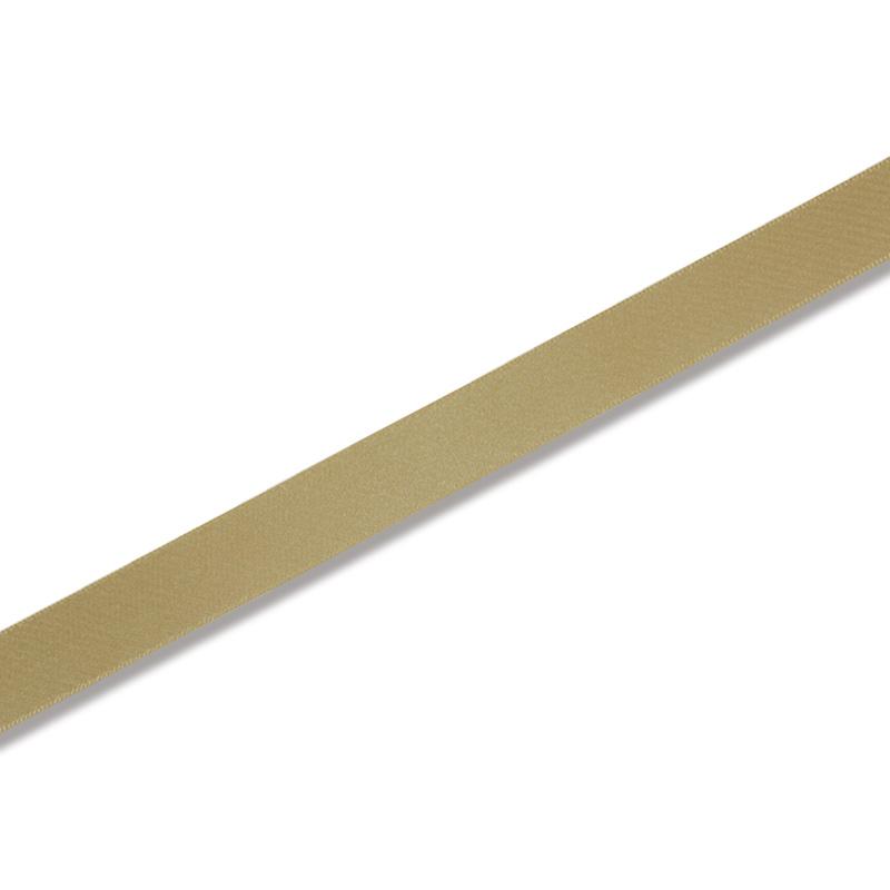 プレゼント包装 ハンドメイドに ギフトラッピング用 シングルサテン リボン 1巻入 x20m巻 18mm 全店販売中 メーカー直送 コガネイロ