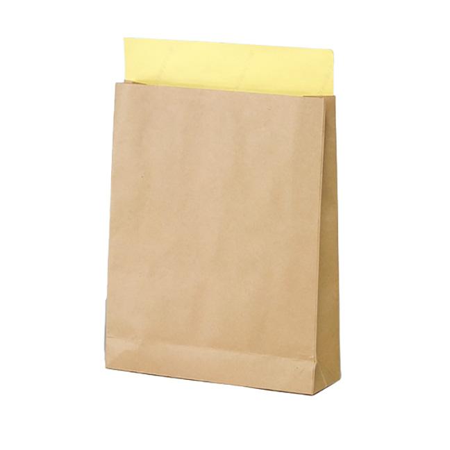 宅配袋 小260幅×70マチ×325高