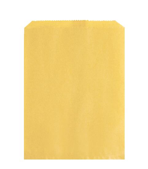 平袋用途に合わせて 色柄 サイズがいろいろ選べます バーゲンセール 100枚 平袋袋工房茶K2号185幅×235高 オンライン限定商品