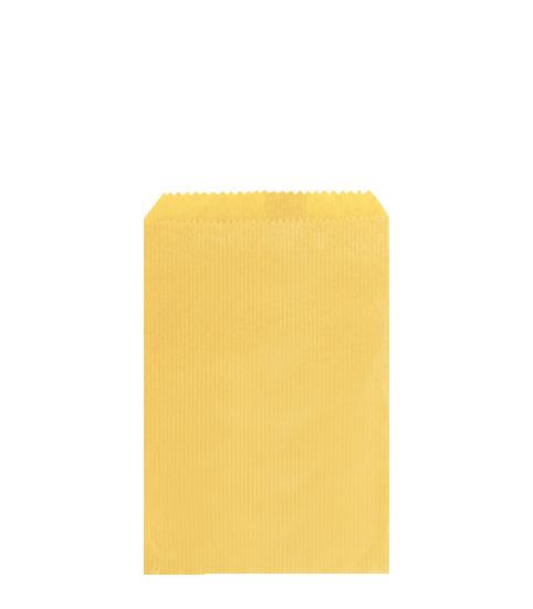 平袋用途に合わせて 色柄 サイズがいろいろ選べます 3 即納送料無料! 平袋お特用袋工房茶K5号116幅×170高 000枚 卓越