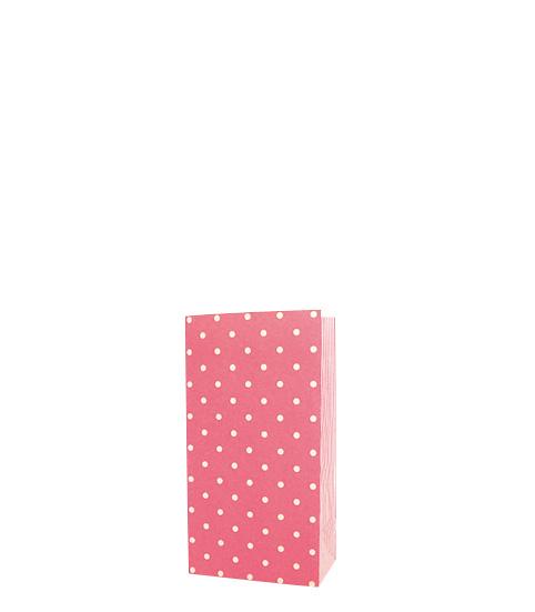 角底袋底マチ付きで使いやすく 並行輸入品 NEW売り切れる前に☆ いろいろな包み方を楽しむことができる人気の定番アイテムですプレゼントなどを入れてかわいくラッピング 角底袋スイートドットS90幅×55マチ×170高