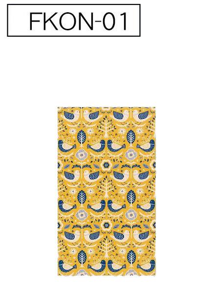 価格 交渉 送料無料 OPP袋 用途に合わせて 色柄 サイズがいろいろ選べます 訳あり商品 90幅×150高 500枚入 ノルディックスタイルS