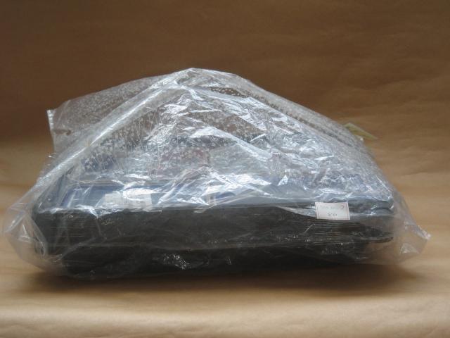 SKバック40かすみ草柄【100枚入】【巾350×長さ450×折込40mm】【福助】 (領収書対応可能)レジ袋 テイクアウト 持ち運び キャリー